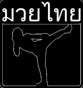 martial-arts-150014_640